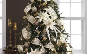 Christmas Tree 8