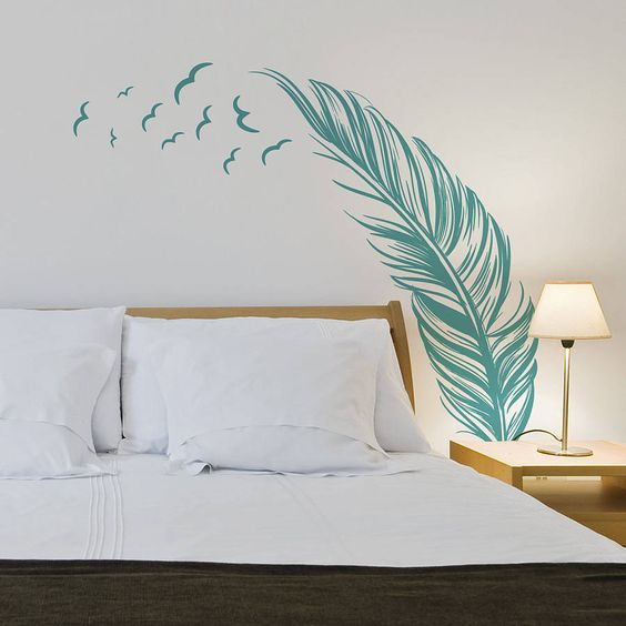 Wall Stickers 6