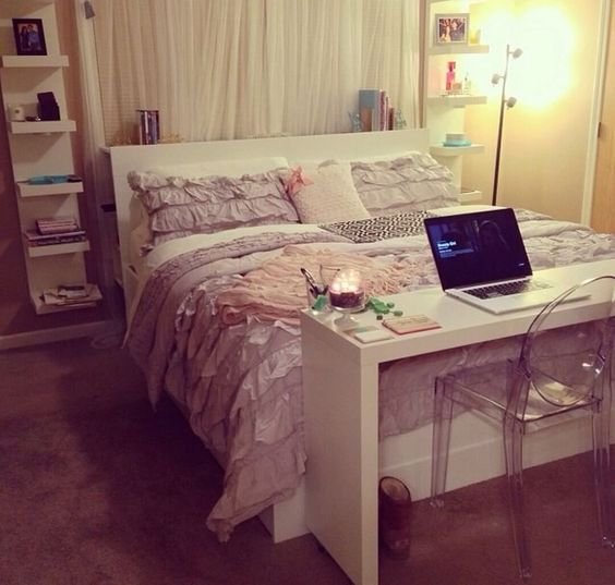 Bedroom Ideas on a Budget 5