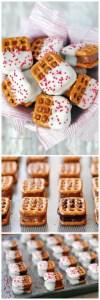 Christmas Cookies 4