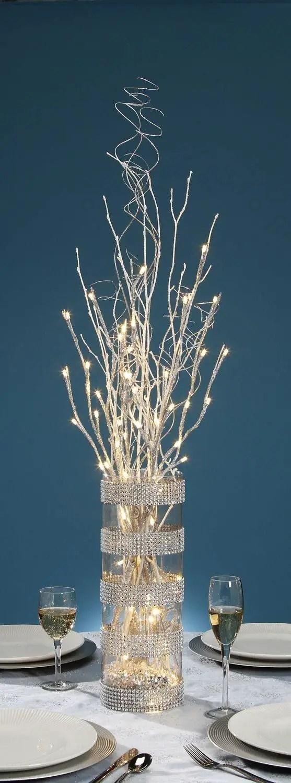 Christmas Decoration Ideas 12
