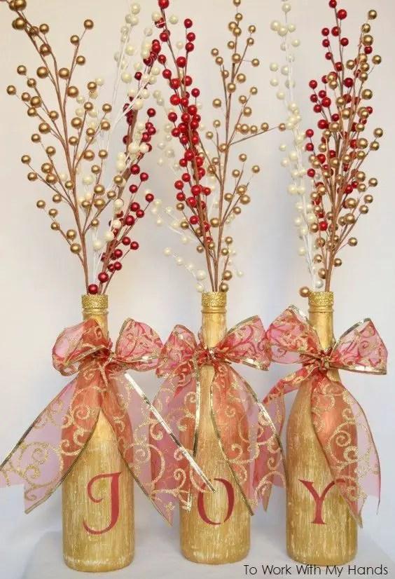 Christmas Decoration Ideas 14