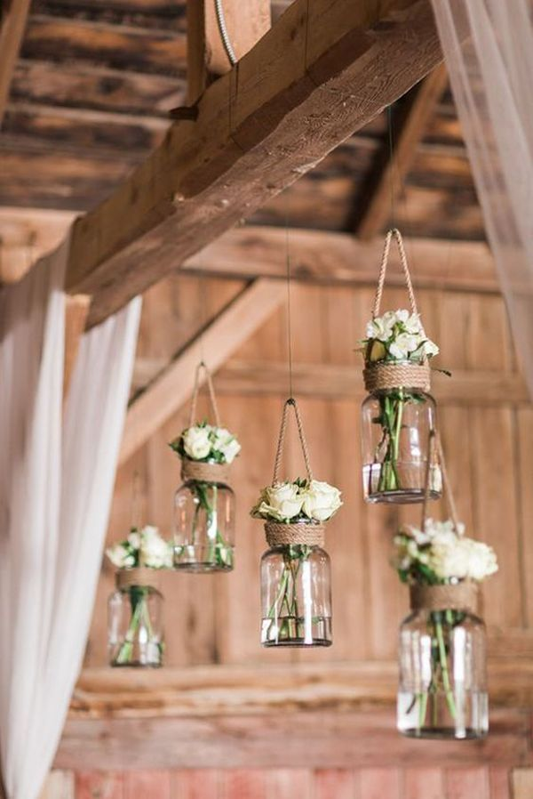 Country Rustic Wedding 1 Result