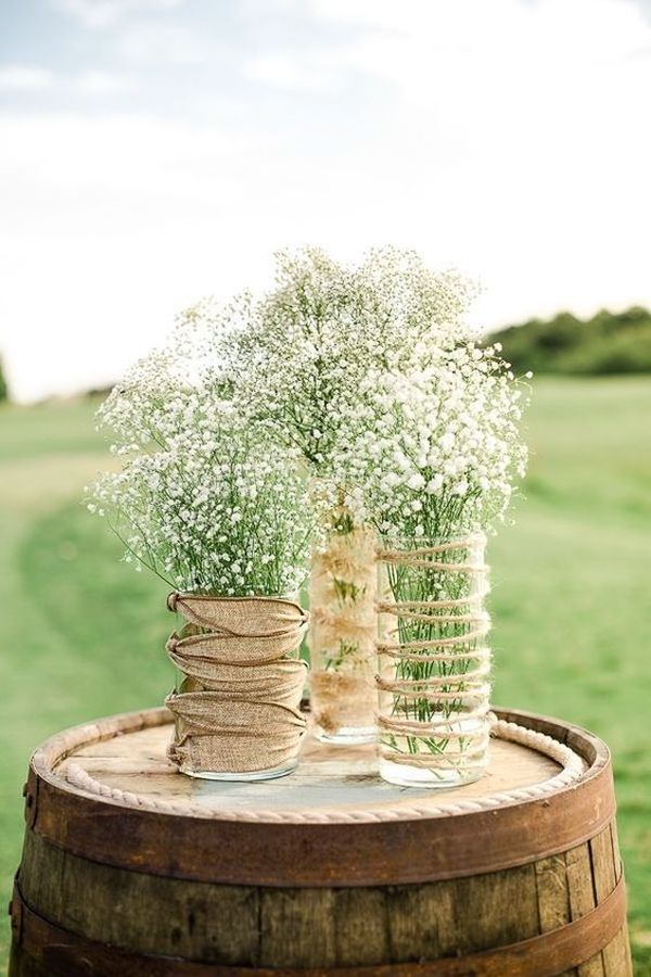 Country Rustic Wedding 2 Result