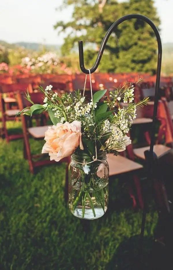 Forest Wedding Ideas 14 Result