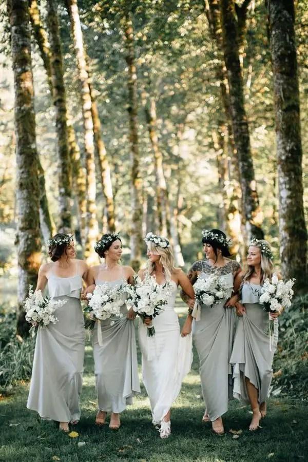 Forest Wedding Ideas 6 Result