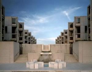Louis Khan Architecture 5 Result