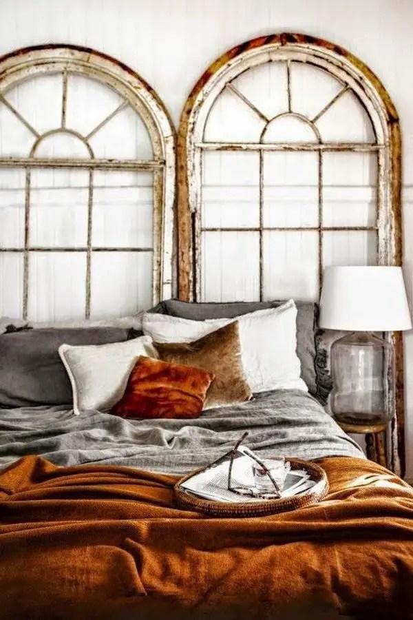 15 Stunning Rust And Grey Decoration Ideas Decoratoo