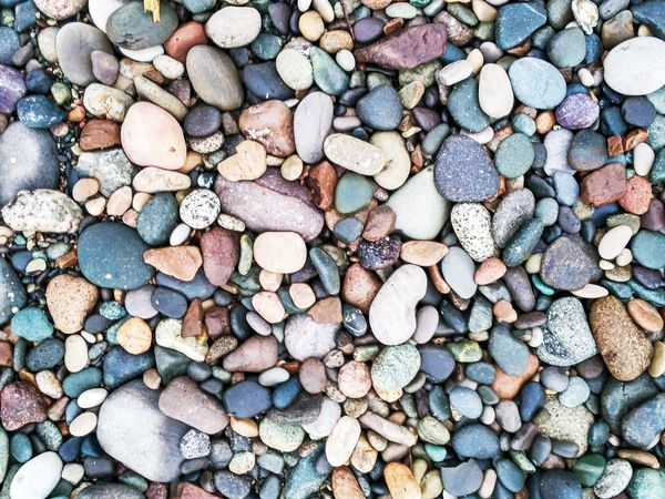 Pexels Photo 634548 Result