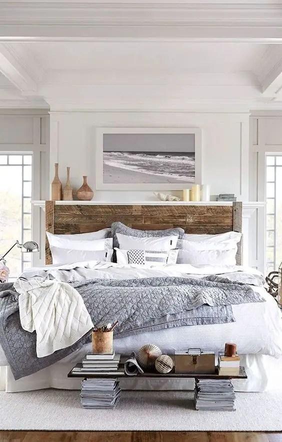 Coastal Glam Bedroom 12 Result
