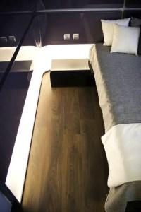 Futuristic Condo Apartment Interior Design Ideas (6) Result
