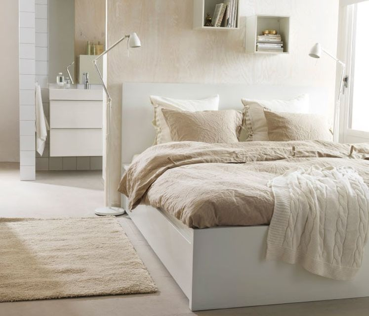 Minimalist Bed Room In Tiny Space (13) Result