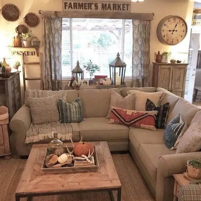 Farmhouse (17) Result
