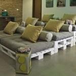 15 Best Pallet Furniture Interior Design Ideas