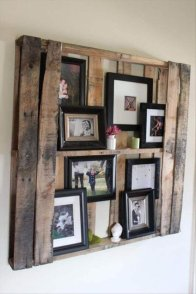 10Interior Pallet Furniture