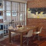 14Brick Walls Decor