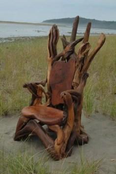Amazing DIY Furniture Makeover Transformations 1