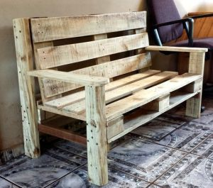 Amazing DIY Furniture Makeover Transformations 19