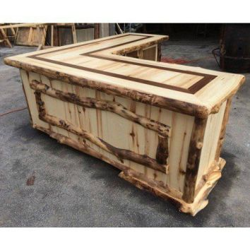 Amazing DIY Furniture Makeover Transformations 22