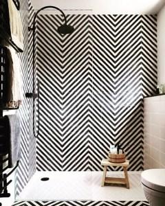 Bathroom Tile Ideas 1