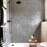 Bathroom Tile Ideas 1