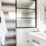 Bathroom Tile Ideas 13