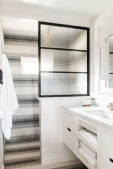 Bathroom Tile Ideas 13