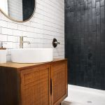 Bathroom Tile Ideas 16