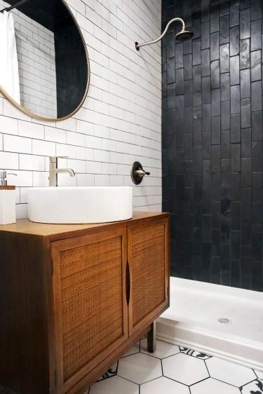 Bathroom Tile Ideas 16