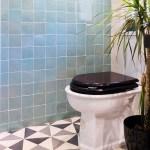 Bathroom Tile Ideas 2