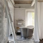 Bathroom Tile Ideas 21