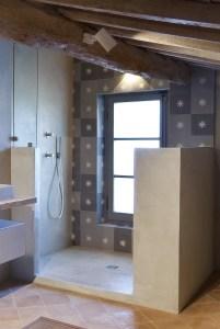 Bathroom Tile Ideas 25