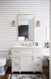 Bathroom Tile Ideas 3