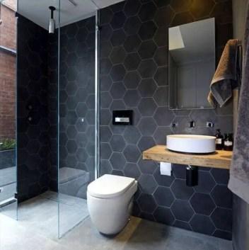 Bathroom Tile Ideas 30