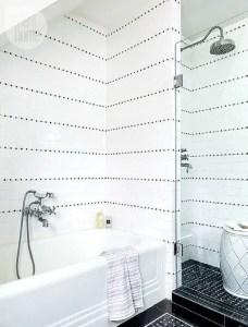 Bathroom Tile Ideas 4