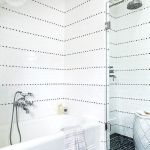 Bathroom Tile Ideas 4