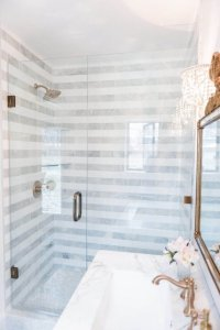 Bathroom Tile Ideas 6