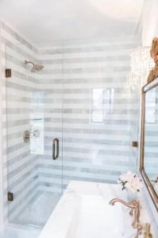 Bathroom Tile Ideas 6