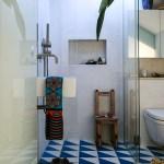 Bathroom Tile Ideas 9