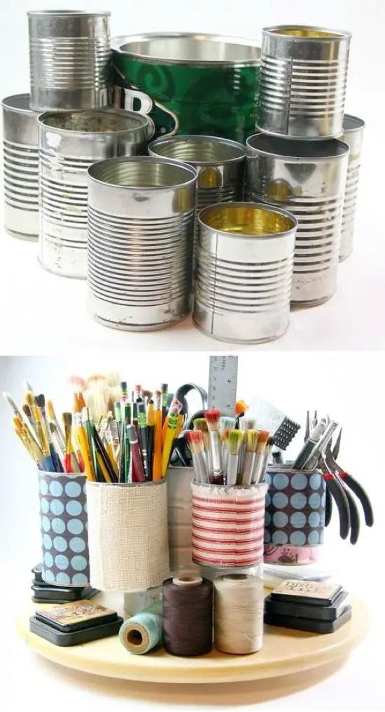Craft Room Ideas 7