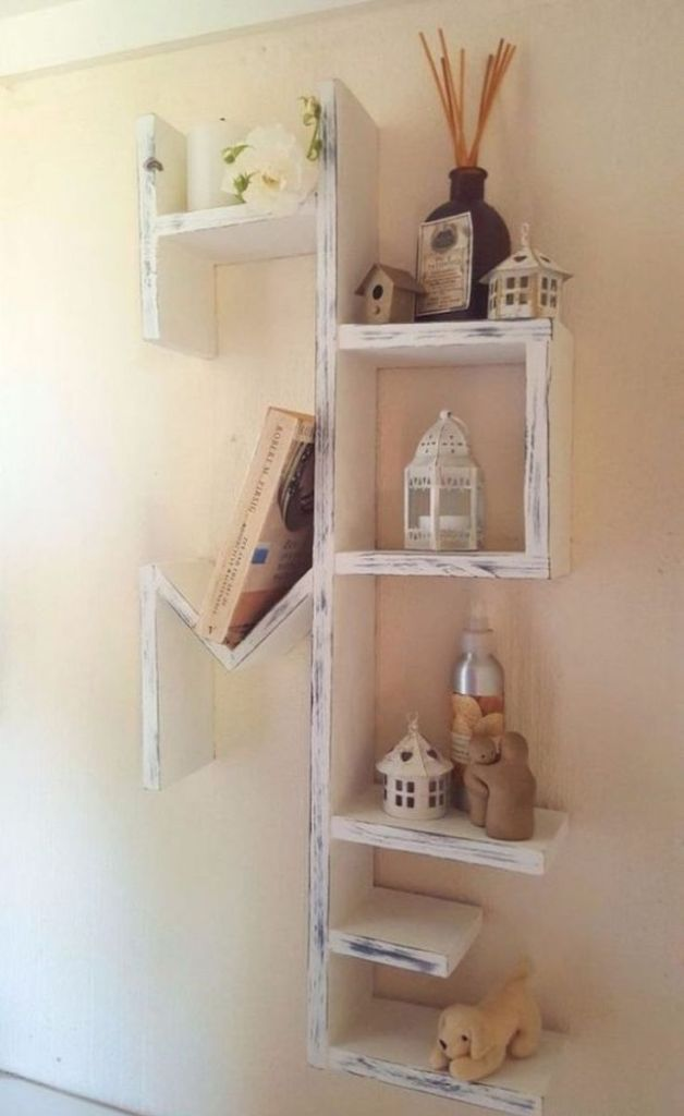 DIY Pallet Projects 12