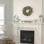 Diy Fireplace 12