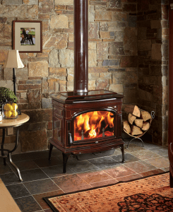 Diy Fireplace 24