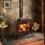 Diy Fireplace 24
