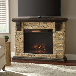 Diy Fireplace 31