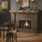 Diy Fireplace 8