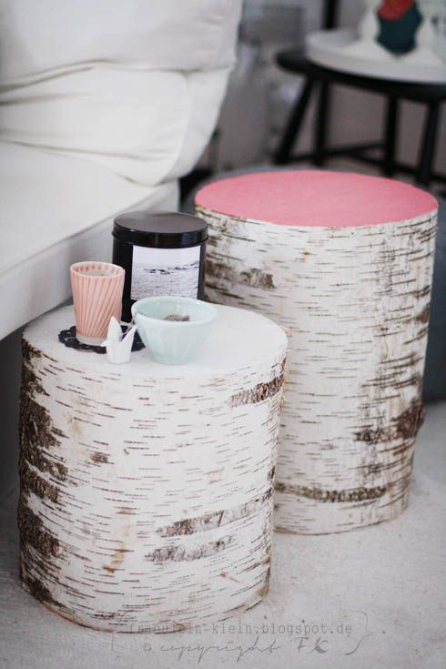 Dorm Room Trends 23