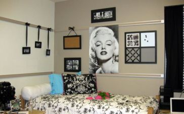Dorm Room Trends 26