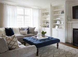 Family Room Ideas 19