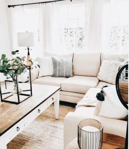 Family Room Ideas 21